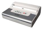 vakuumierer allvac p250 allpax